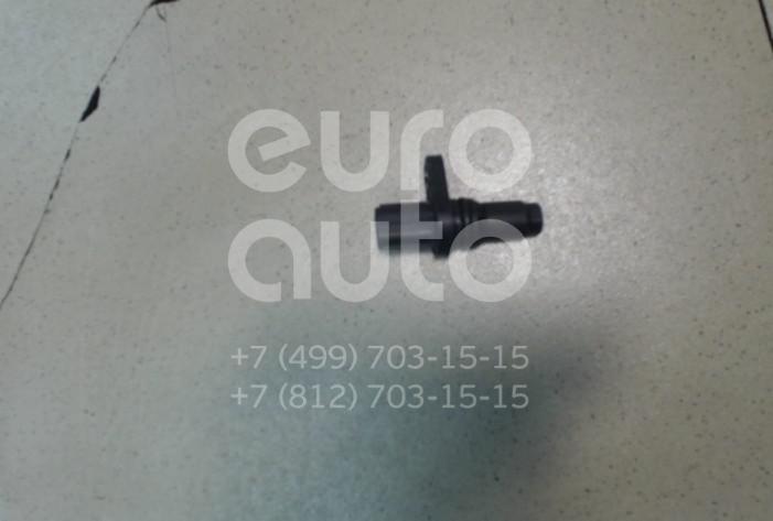 Купить Датчик положения коленвала Mazda Mazda 6 (GH) 2007-2012; (R2AA18221A)