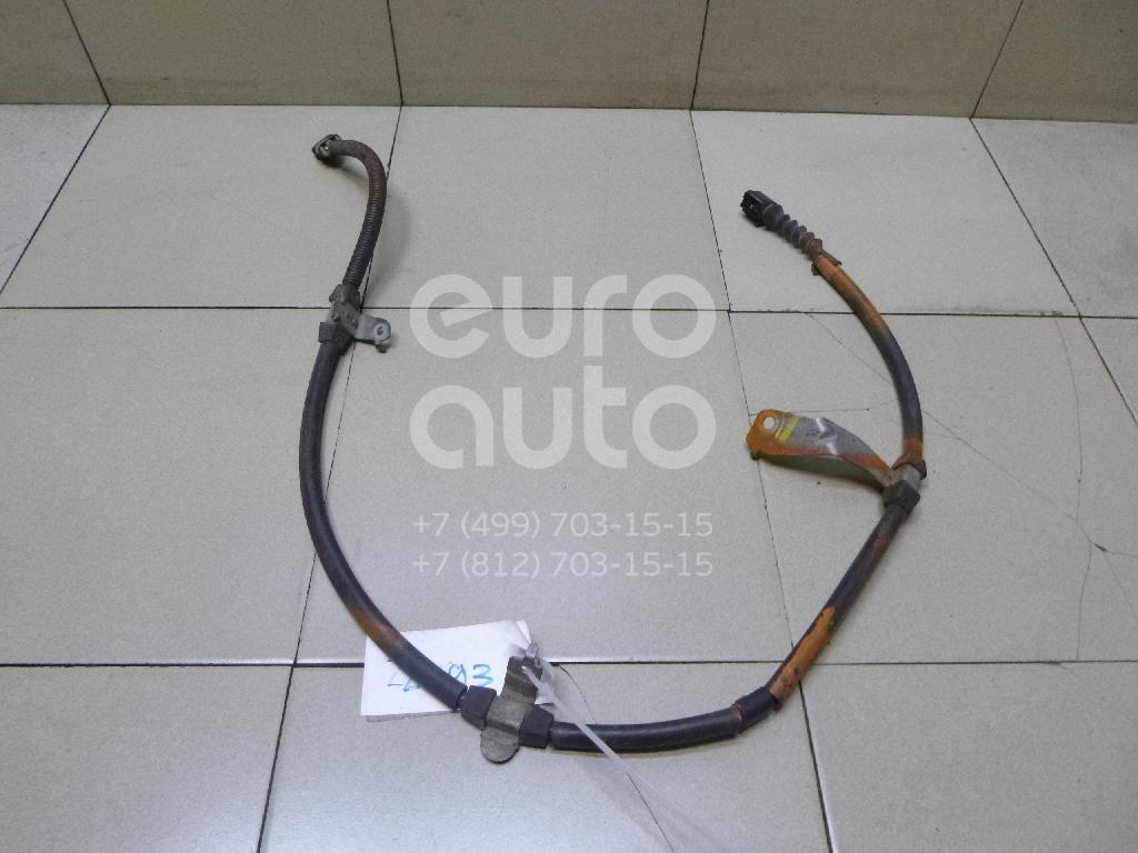 Купить Провод Nissan X-Trail (T32) 2014-; (442514BA0A)