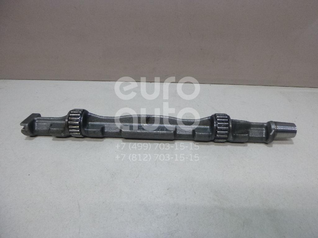 Купить Вал балансирный BMW 3-серия F30/F31 2011-; (11278509300)