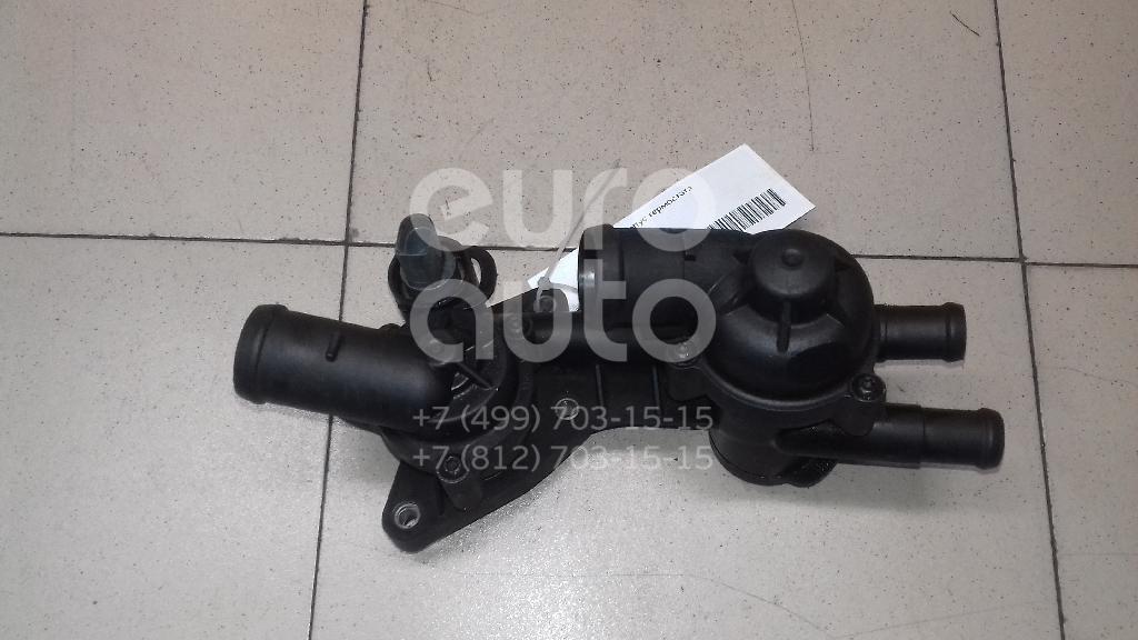 Купить Корпус термостата VW Jetta 2011-; (03C121026AS)