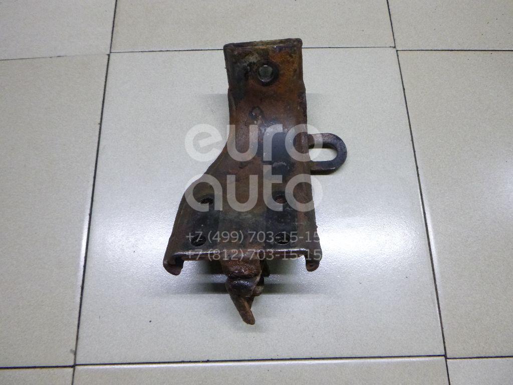Купить Кронштейн КПП Daewoo Matiz (M100/M150) 1998-2015; (96340028)
