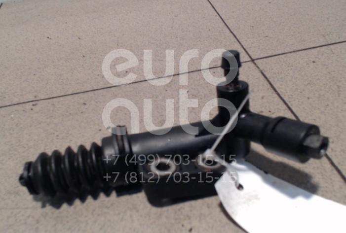 Купить Цилиндр сцепления рабочий Mazda Mazda 6 (GH) 2007-2012; (GS1J41920)