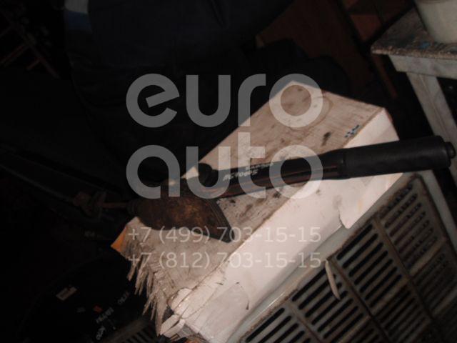 Купить Рычаг стояночного тормоза Renault Kangoo 2003-2008; (7700301397)