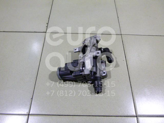 Клапан рециркуляции выхлопных газов Land Rover Discovery Sport 2014-; (LR073729)  - купить со скидкой