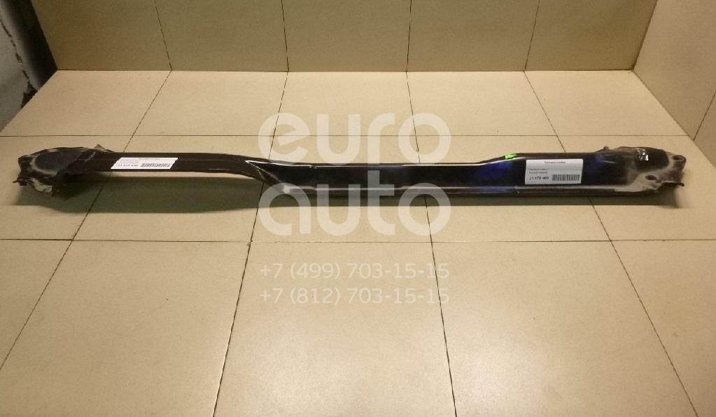 Купить Растяжка столбов Ford Focus III 2011-; (AV6116H004AC)
