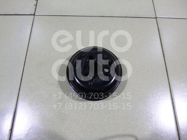 Купить Шкив водяного насоса (помпы) Land Rover Discovery Sport 2014-; (GX738509AA)