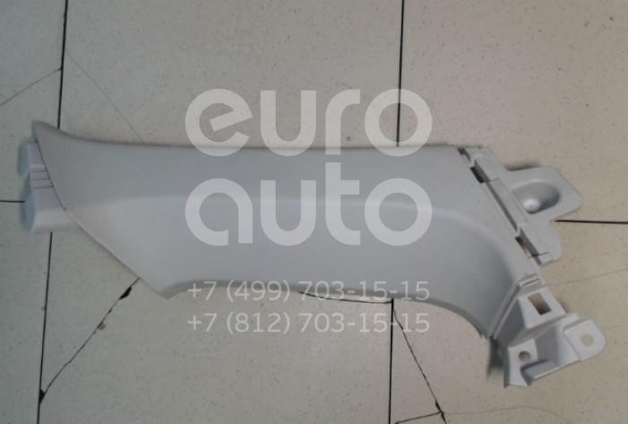 Купить Обшивка стойки Mazda CX 5 2012-; (KD4568260B)