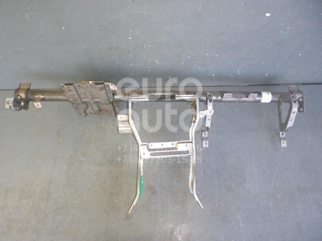 Купить Усилитель торпедо Hyundai Santa Fe (SM)/ Santa Fe Classic 2000-2012; (8441026211)