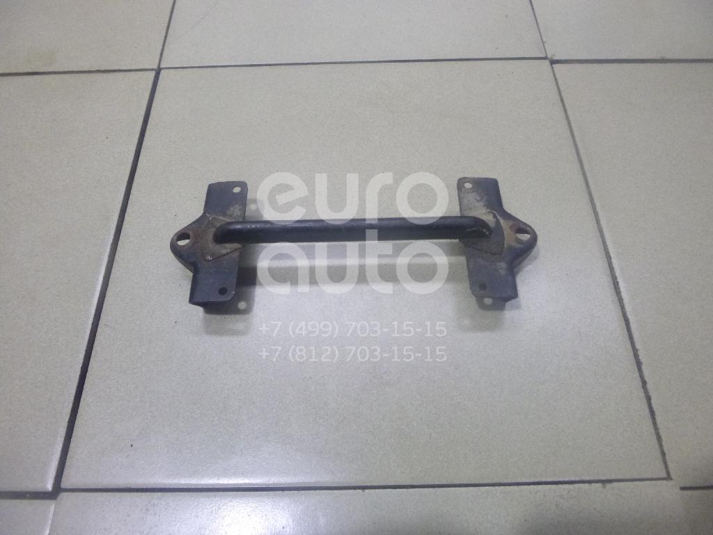 Купить Крепление аккумулятора Mitsubishi Outlander (CU) 2001-2008; (MR238277)