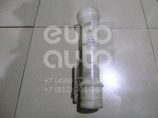 Купить Горловина бачка омывателя Peugeot 206 1998-2012; (643983)
