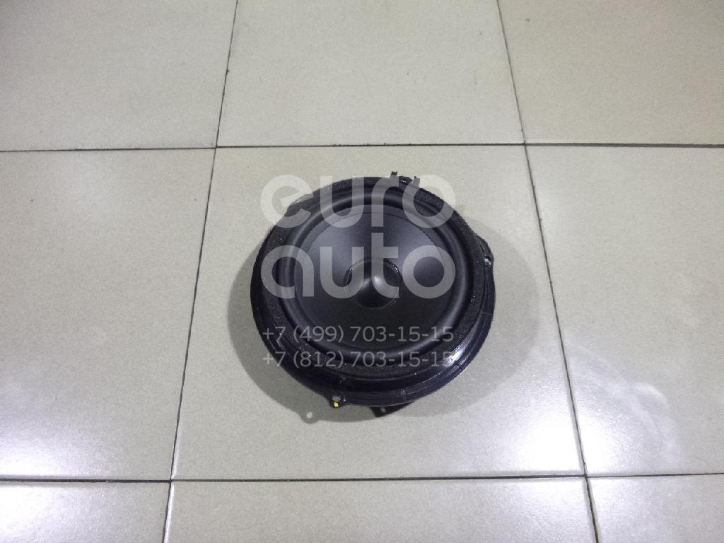 Купить Динамик Land Rover Range Rover Evoque 2011-; (LR079254)