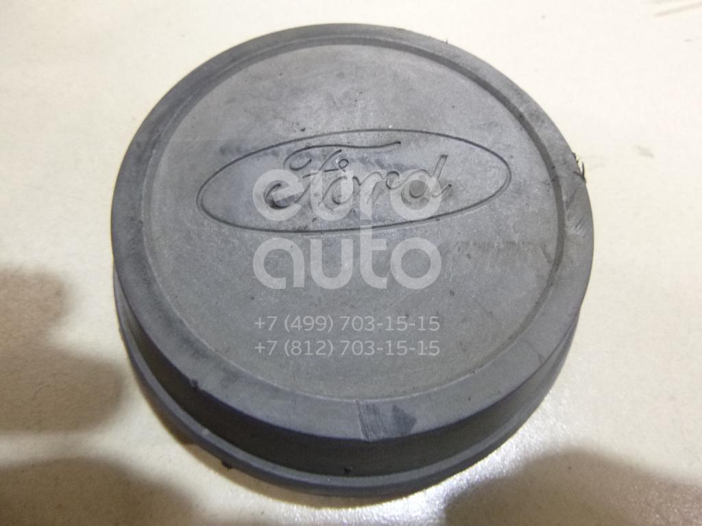 Купить Колпак декоративный Ford Transit 2006-2013; (86VB1130BD)