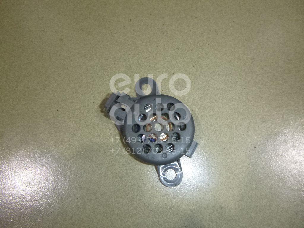Купить Динамик Renault Duster 2012-; (256509418R)