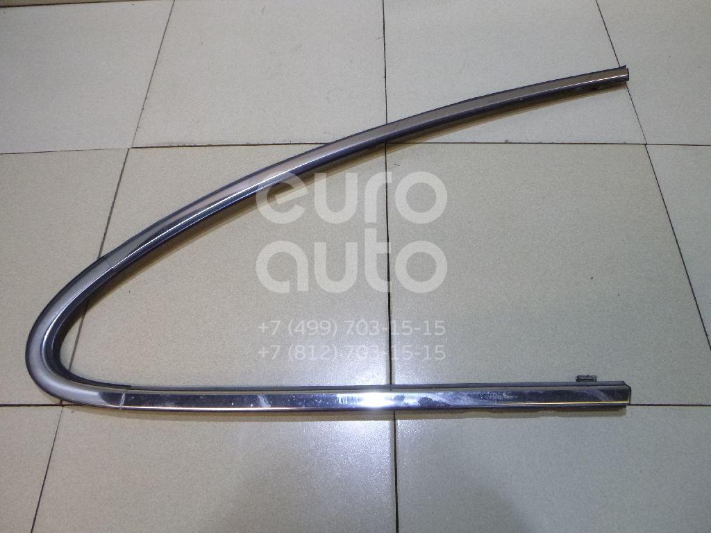 Купить Молдинг Honda CR-V 2007-2012; (73510SWA003)