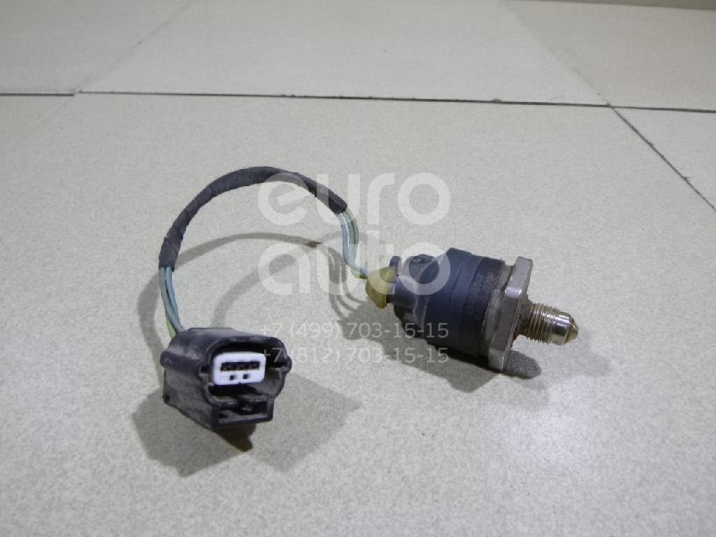 Купить Датчик давления топлива Land Rover Range Rover Sport 2005-2012; (LR012280)