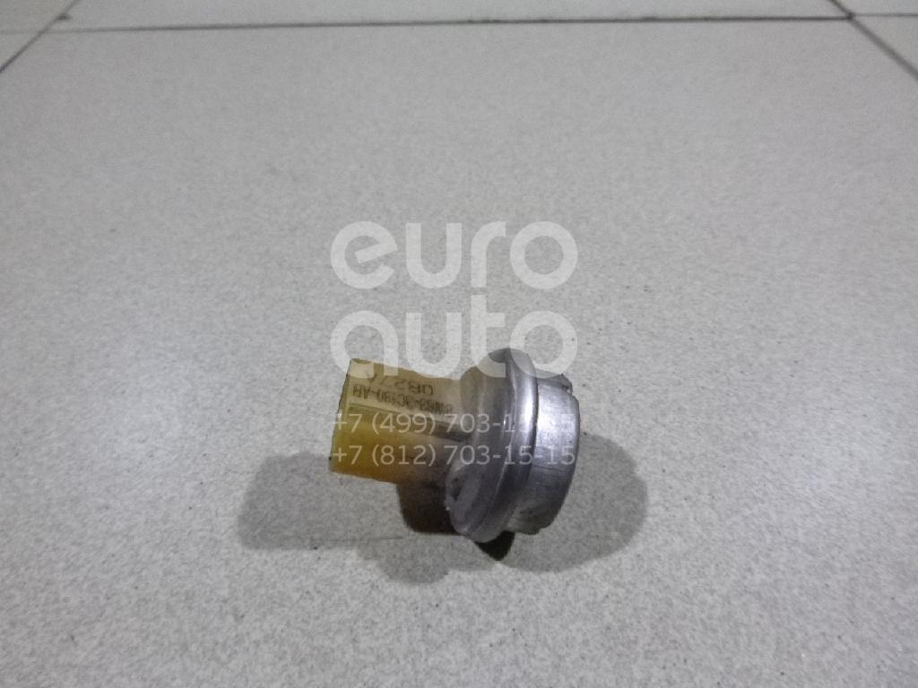 Купить Датчик ускорения Land Rover Range Rover Sport 2005-2012; (LR012896)