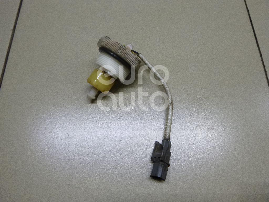 Купить Датчик уровня топлива Honda CR-V 2007-2012; (16902RBDG00)