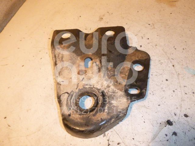Купить Кронштейн передней балки Volvo S80 2006-2016; (30699984)