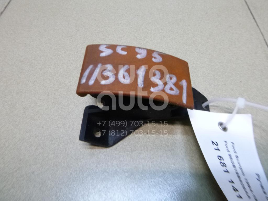 Купить Ручка открывания капота Ford Scorpio 1994-1998; (95GB16B626AA)