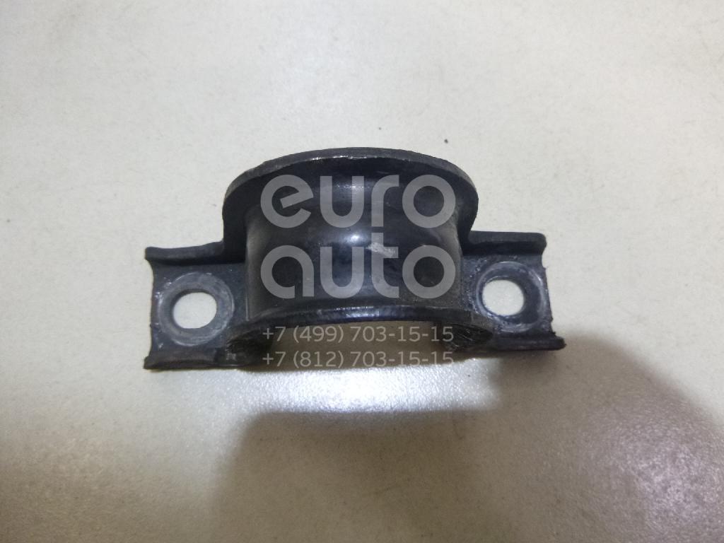 Купить Кронштейн крепления переднего стабилизатора Ford America Mustang 2005-2009; (4W1Z5486BA)