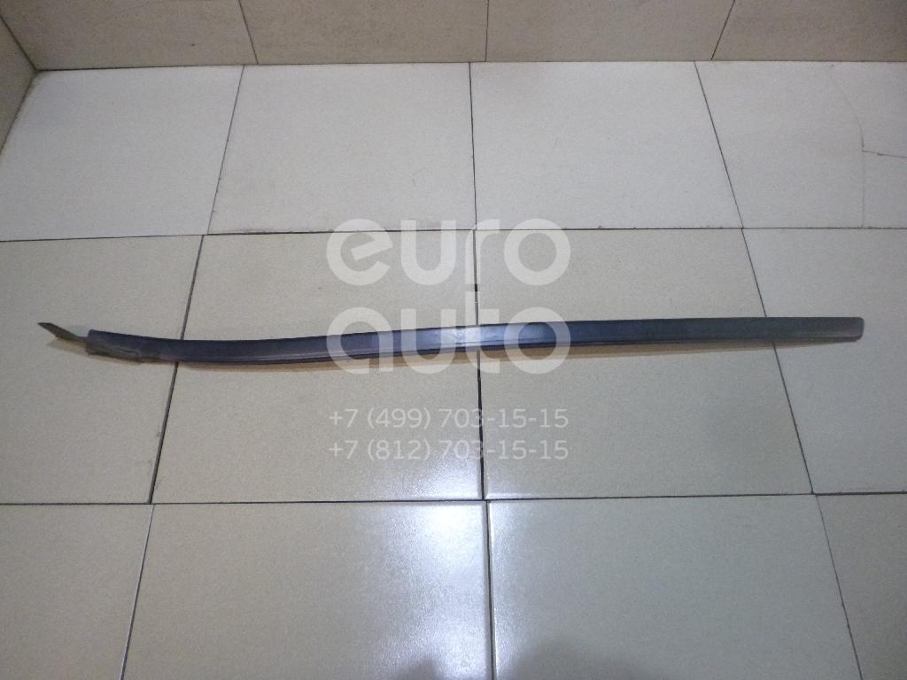 Купить Молдинг лобового стекла Great Wall Hover 2005-2010; (5206011K00)