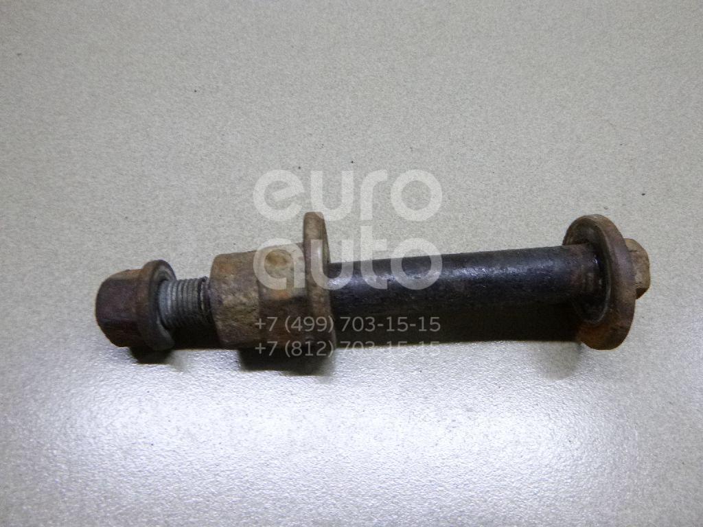 Купить Болт заднего рычага Honda CR-V 2007-2012; (90181SFE020)
