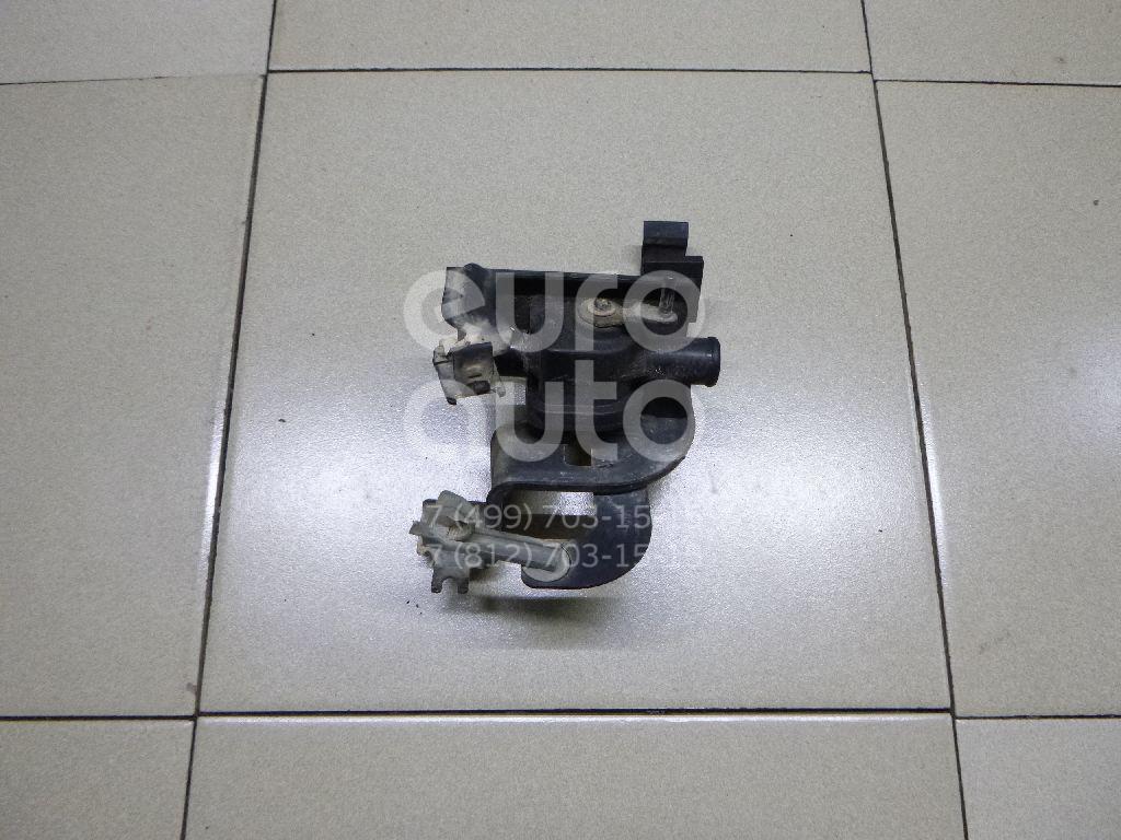 Купить Клапан отопителя Honda CR-V 2007-2012; (79710SWYG02)