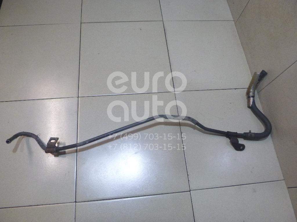 Купить Трубка гидроусилителя Toyota Camry V40 2006-2011; (4441606161)