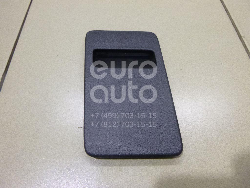Купить Крышка блока предохранителей Subaru Forester (S12) 2008-2012; (66135SC010JC)
