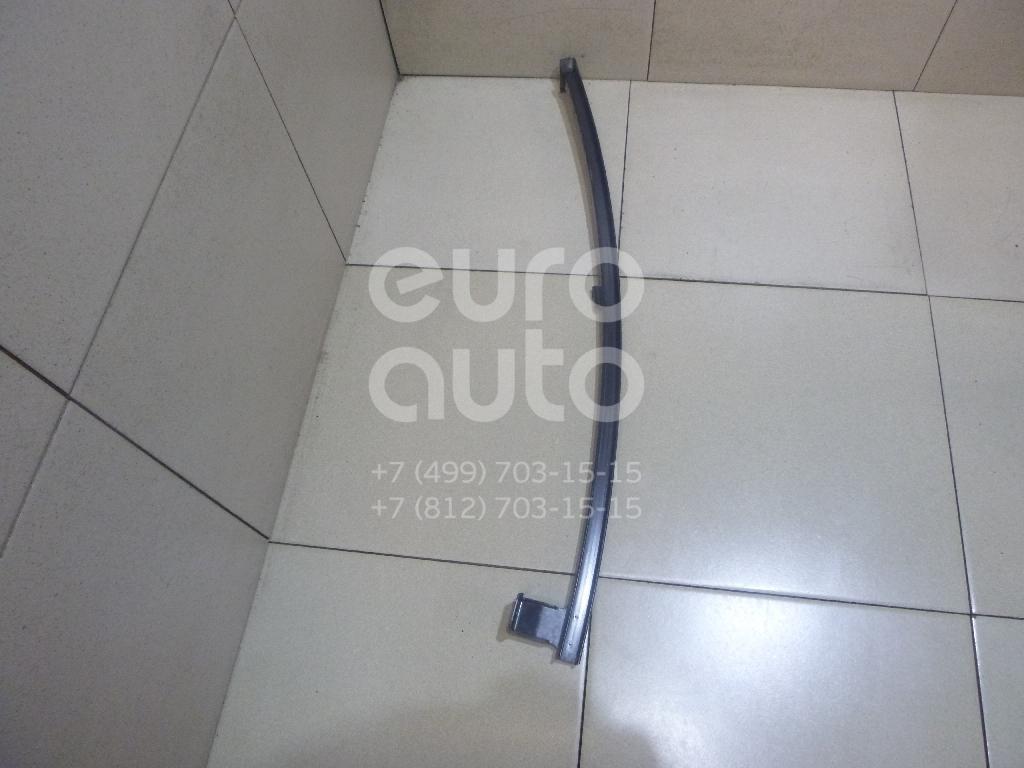 Купить Направляющая стекла двери Toyota Camry V40 2006-2011; (6740806030)