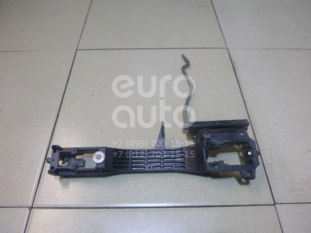 Купить Кронштейн ручки Toyota Camry V40 2006-2011; (6920206030)