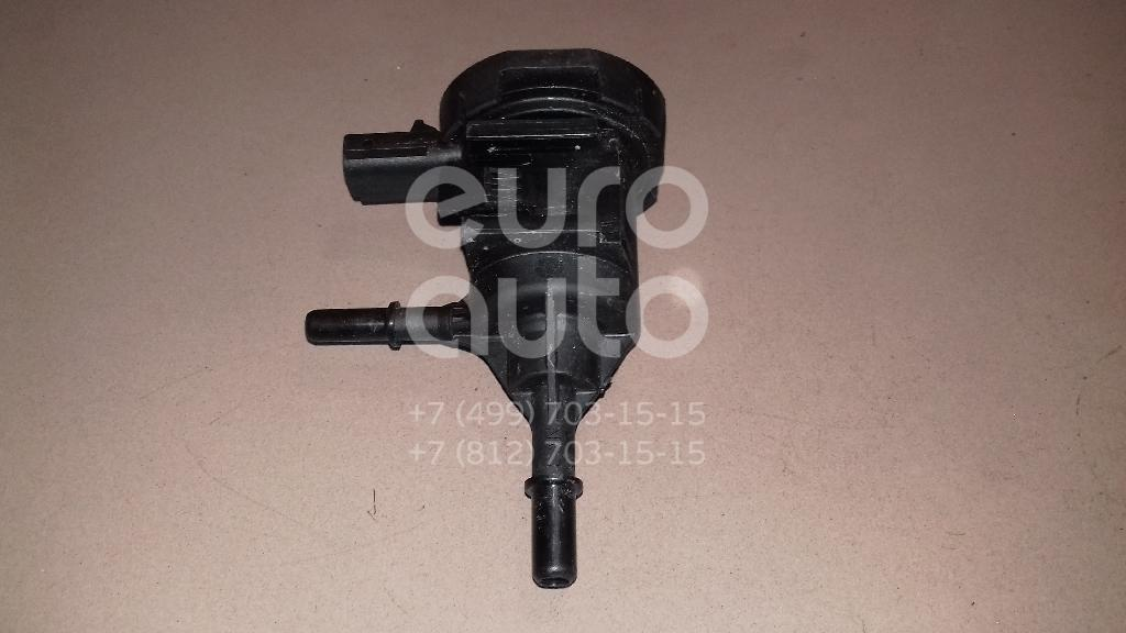 Клапан электромагнитный Jeep Grand Cherokee (WK2) 2010-; (4891739AA)  - купить со скидкой
