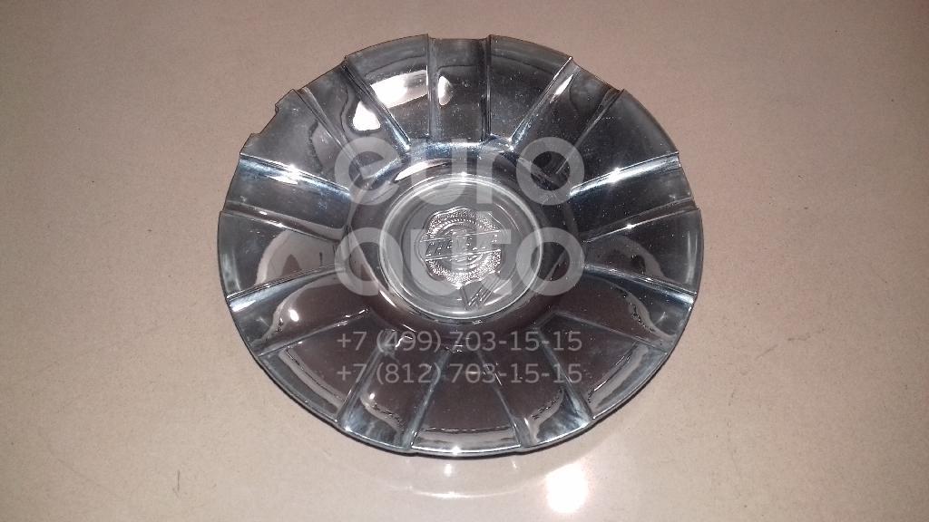 Купить Колпак декор. легкосплавного диска Chrysler 300C 2004-2010; (1DP34SZ0AA)