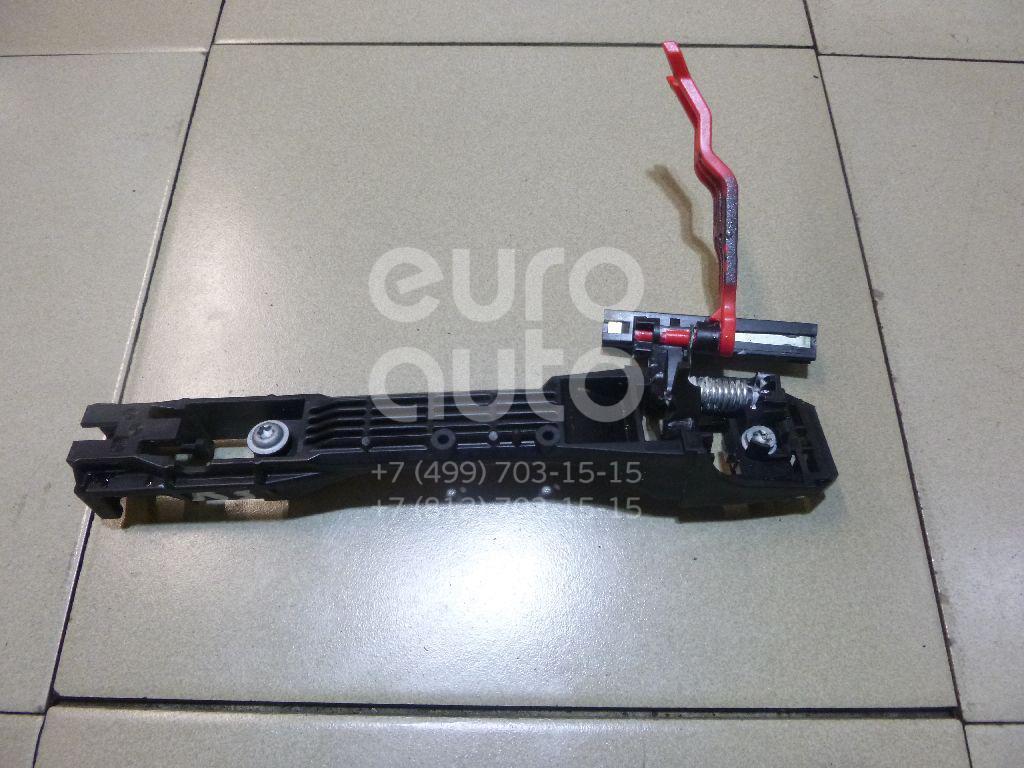 Купить Кронштейн ручки Toyota Camry V40 2006-2011; (6920306030)