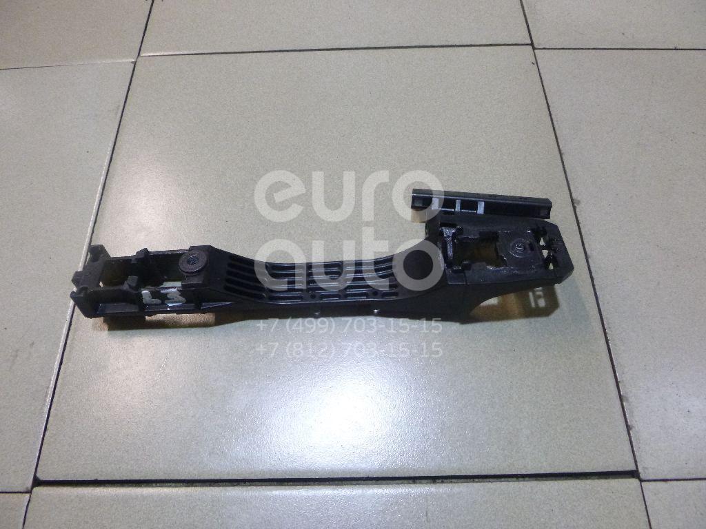 Купить Кронштейн ручки Toyota Camry V40 2006-2011; (6920406030)