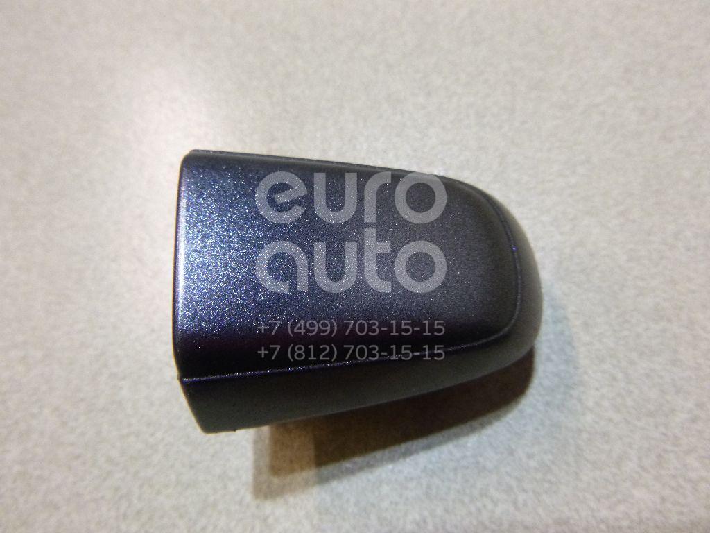 Купить Накладка ручки наружной Toyota Camry V40 2006-2011; (6922706040B1)