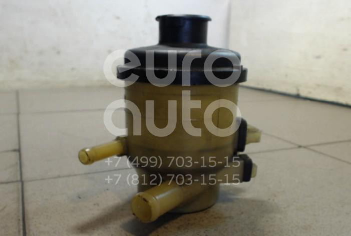 Купить Бачок гидроусилителя Hyundai Starex H1/Grand Starex 2007-; (571504H000)