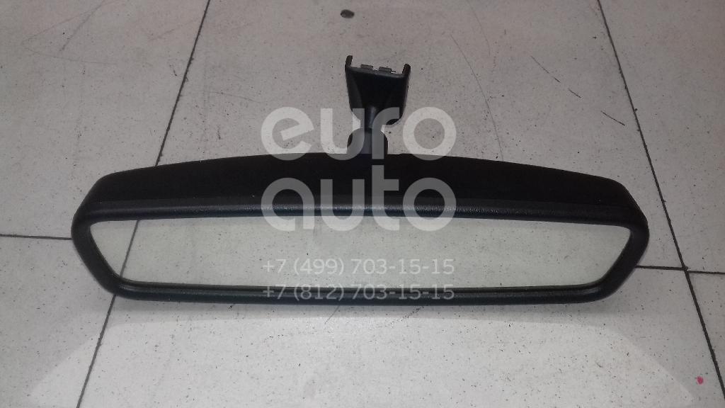 Купить Зеркало заднего вида Ford America Explorer 2011-; (BU5A17E678LA)