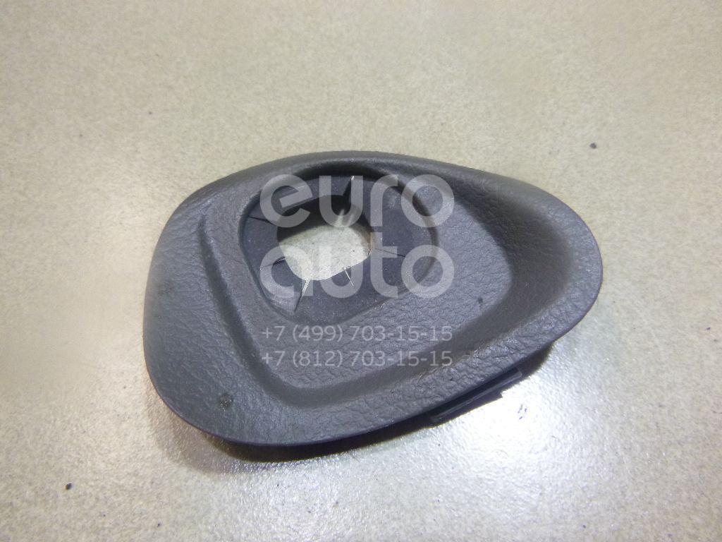 Купить Заглушка Toyota Camry V40 2006-2011; (4518606120E0)
