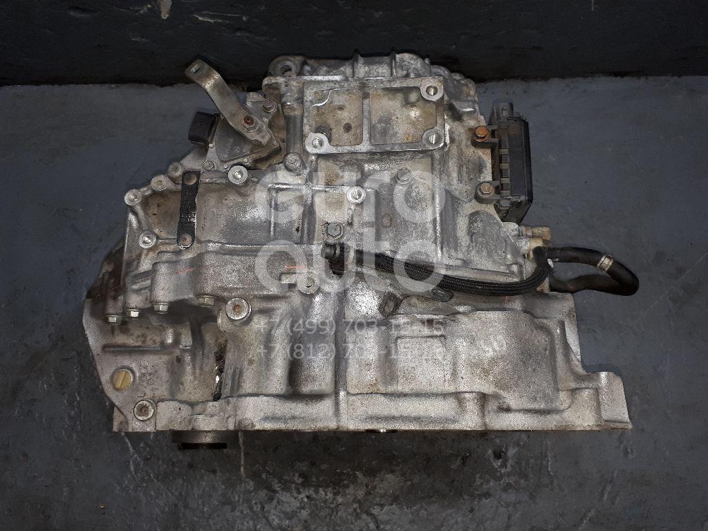 Купить АКПП (автоматическая коробка переключения передач) Toyota Venza 2009-; (3050073011)