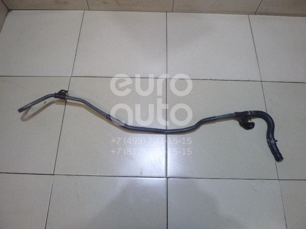 Купить Трубка гидроусилителя Toyota Camry V40 2006-2011; (4441606290)