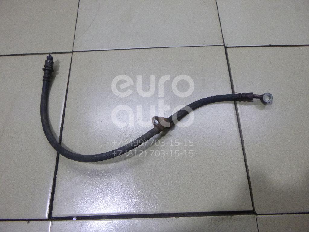 Купить Шланг тормозной передний правый Subaru Forester (S12) 2008-2012; (26590SC000)