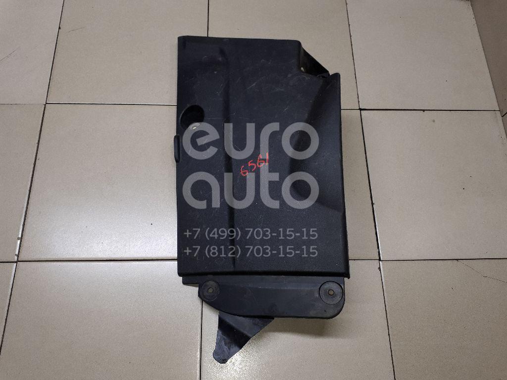 Купить Накладка декоративная Lexus IS 250/350 2005-2013; (5379653030)