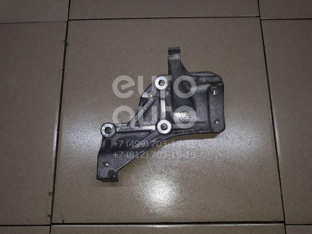 Купить Кронштейн генератора Mitsubishi Outlander XL (CW) 2006-2012; (1801A037)