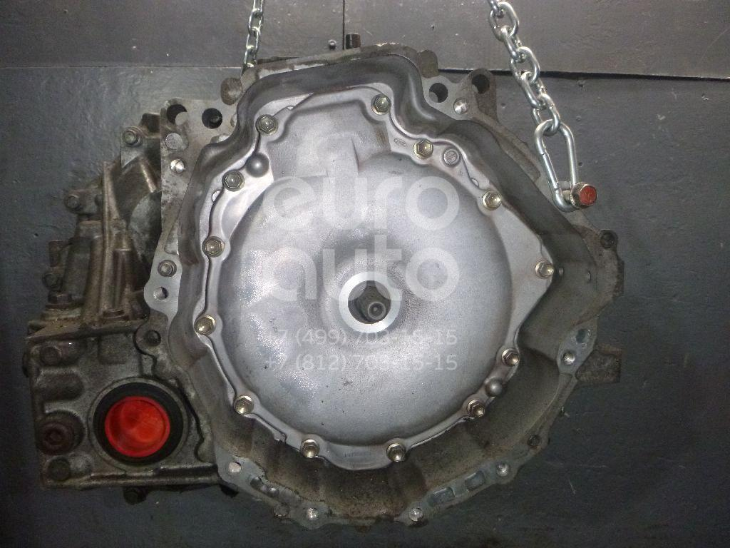 АКПП (автоматическая коробка переключения передач) Toyota Prius 2009-2015; (3090047060)  - купить со скидкой