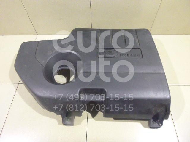 Купить Накладка декоративная Land Rover Discovery Sport 2014-; (LR094606)