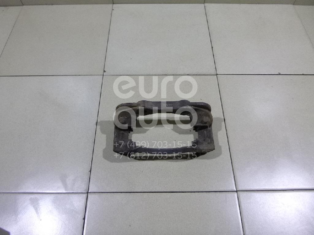 Купить Скоба суппорта переднего правого Peugeot 308 I 2007-2015; (4404H2)