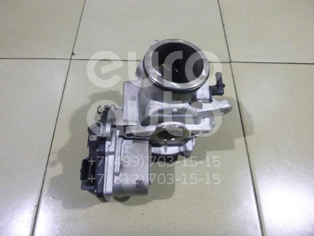 Купить Клапан рециркуляции выхлопных газов Land Rover Discovery Sport 2014-; (G4D35H273BB)