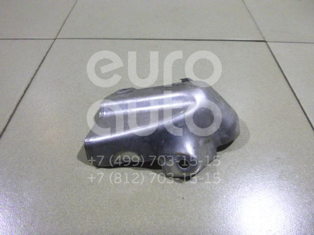 Купить Экран тепловой Land Rover Discovery Sport 2014-; (G4D39A462CA)