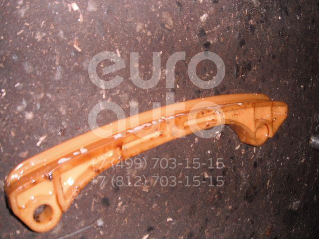 Купить Успокоитель Mitsubishi Lancer (CX, CY) 2007-; (MR984189)